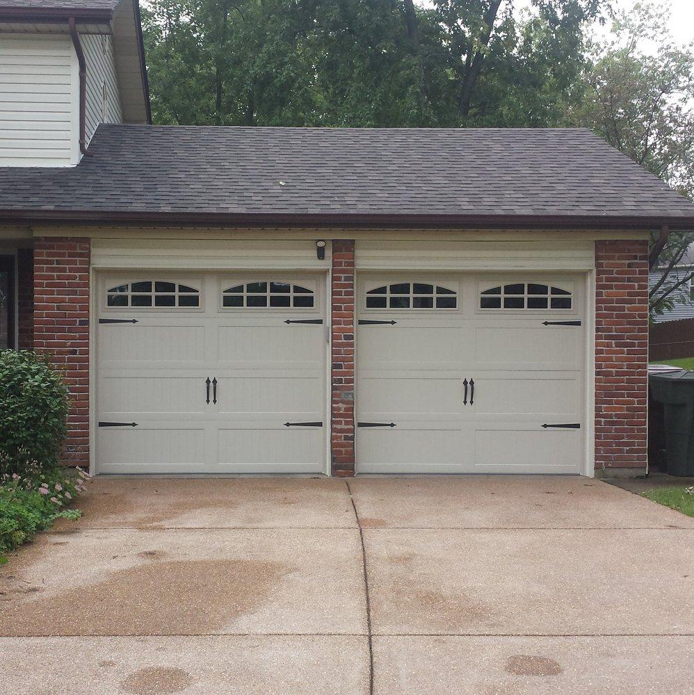 Edelenu0027s Door u0026 Window - 16 Photos - Garage Door Services - 6556 Jonas Pl Berkeley St. Louis MO - Phone Number - Yelp & Edelenu0027s Door u0026 Window - 16 Photos - Garage Door Services - 6556 ...