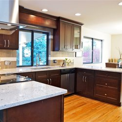 Photo Of Designeru0027s Choice Cabinets U0026 Countertops   Arvada, CO, ...