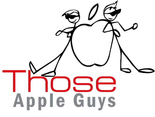 north wales guys Those apple guys is an experienced apple product repair and computer consulting team in exton pa apple computer repair in north wales info@thoseappleguyscom.