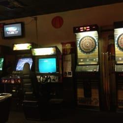 Dothan al casino usa online casinos real money
