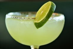Social Spots from Liquors 44