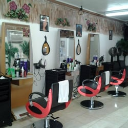 Latin touch hair salons 134 jersey ave port jervis for Adda beauty salon cartierul latin