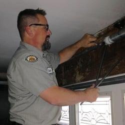 Photo Of Precision Door Service   Atlanta, GA, United States