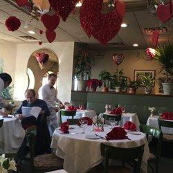 Photo Of La Piccola Liguria Restaurant Port Washington Ny United States