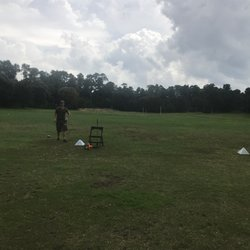 Willow Creek Golf Club Book A Tee Time Golf 24525 Northcrest