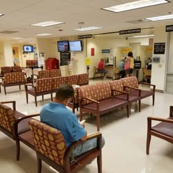 Sacramento Va Medical Center 52 Foto 39 S 49 Reviews