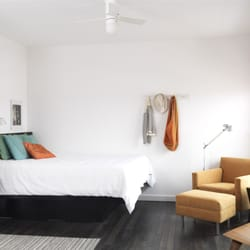 Studio Apartment Venice Ca venice breeze suites - 86 photos & 65 reviews - hotels - 2 breeze