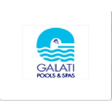 Galati Pools & Spas: 206 S Plank Rd, Newburgh, NY