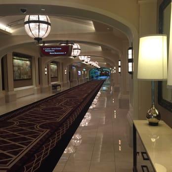 Direction to rivercity casino casino corning ca