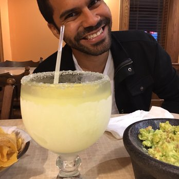 El Tejas Mexican Restaurant North Richland Hills
