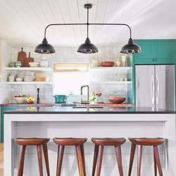 mark ashby design get quote 13 photos interior design 1605