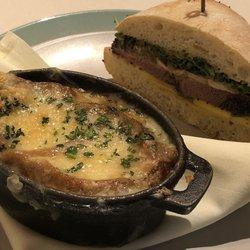 Best Restaurants With Private Rooms In Lehi Ut Last Updated