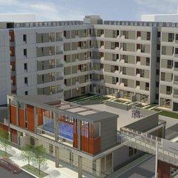 Park Avenue Apartments Apartments Park Ave Mount - Apartments mt vernon baltimore