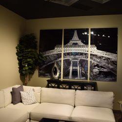 HOM Furniture 48 Photos Mattresses 7600 Hudson Rd Woodbury
