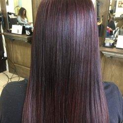 Avalon Hair Salon Hair Salons 481 SW Port Saint Lucie Blvd