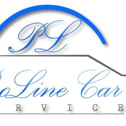 Proline Car Service Morristown Nj