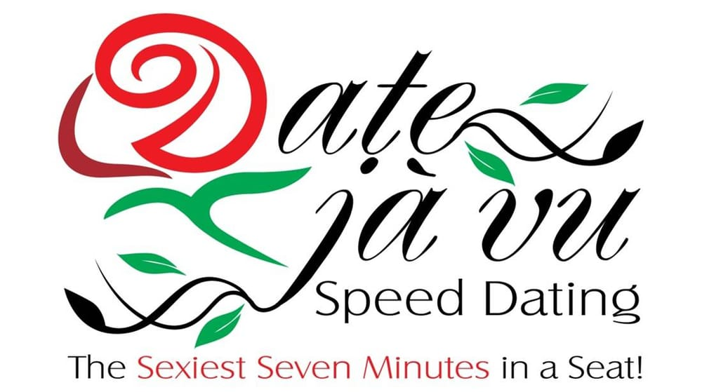 Speed dating west palm beach