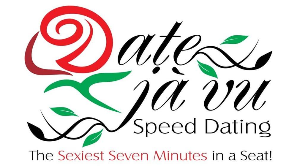 Speed dating delray beach fl