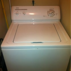 Used Appliance Store 22 Photos Amp 48 Reviews Appliances