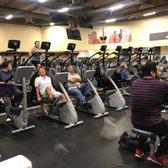 24 hour fitness garden grove 86 photos 262 reviews gyms 9561 chapman ave garden grove ca phone number yelp - 24 Hour Fitness Garden Grove