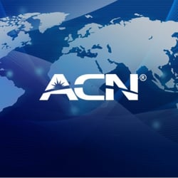 acn norge as