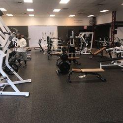 SHAPE Training   10 Reviews   Gyms   655 Braddock Ave, East ...
