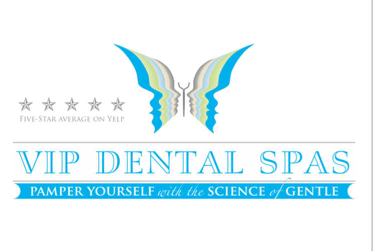 Dentist West Hollywood - VIP Dental Spas