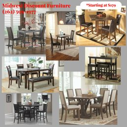 Delightful Photo Of Midwest Discount Furniture   Brookfield, WI, United States