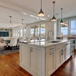 Great Photo Of Riley Kitchen U0026 Bath   Bristol, RI, United States