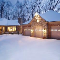 Heritage Home Design Inc - Get Quote - Windows Installation - 96 ...