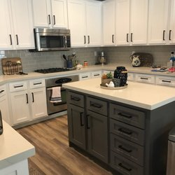 Top 10 Best Kitchen Cabinets In San Bernardino Ca Last Updated