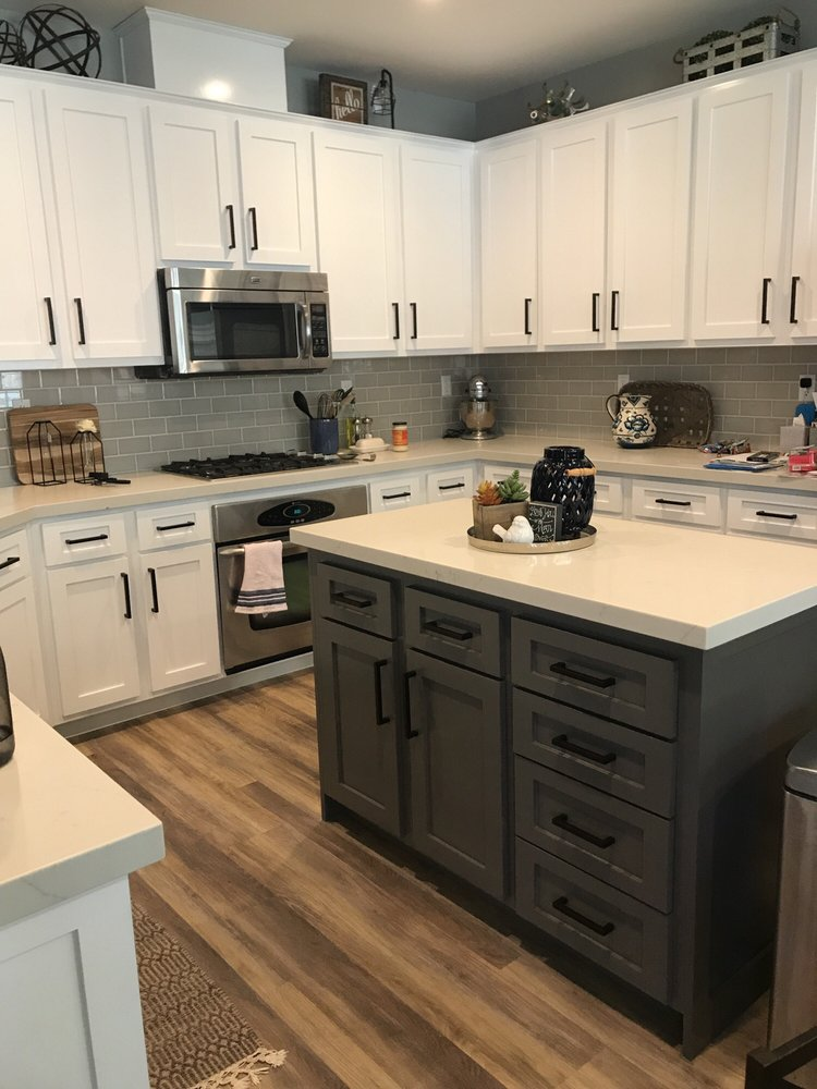 Premier Home And Design Redlands Ca
