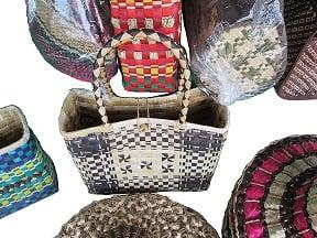 Mga Larawan Para Sa Amp Arts Gift Crafts Yelp