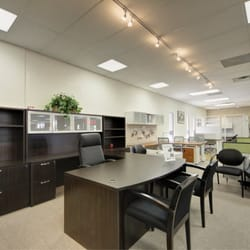 Photo Of Office Furniture Warehouse Pompano Beach Fl United States