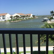 Photo Of Kontiki Beach Resort Rockport Tx United States