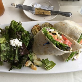 Rachel's waterside grill freeport ny coupons