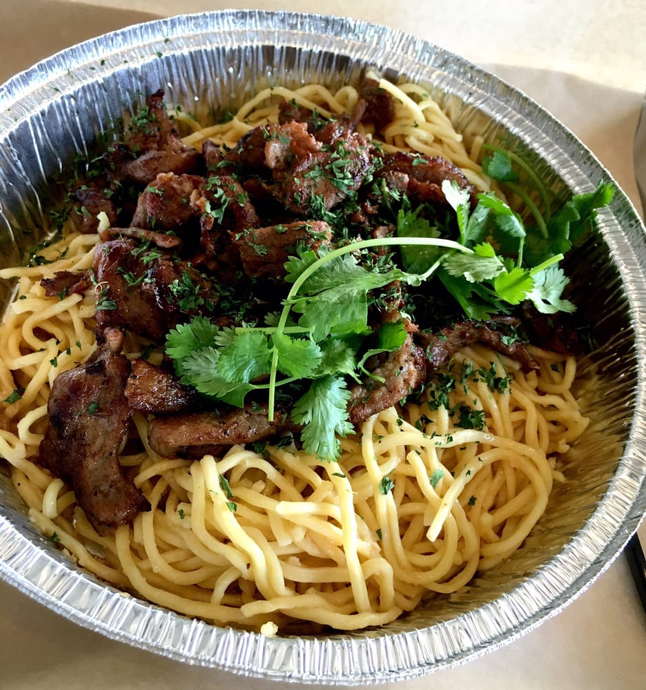 Nguyen S Kitchen Newport Beach