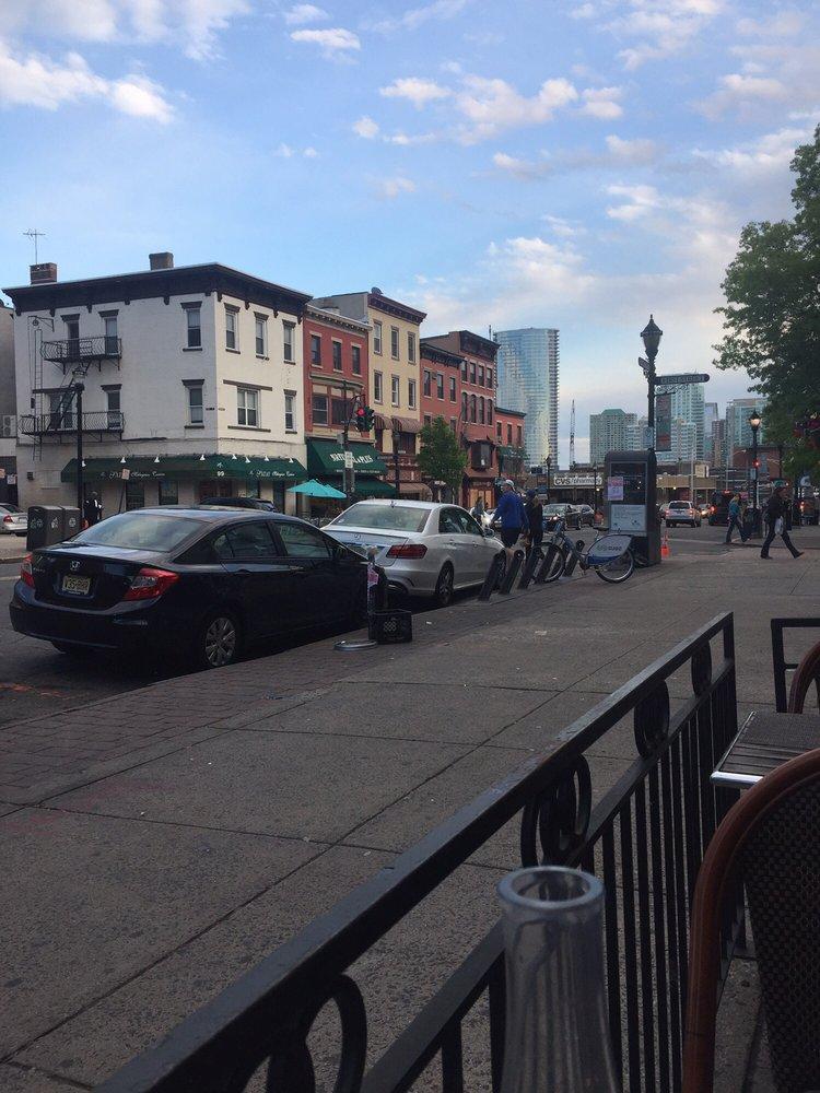 La Isla Restaurant Hoboken Yelp