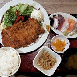 Tsukiji Shokudo Genchan Waikiki Closed 267 Photos 68 Reviews