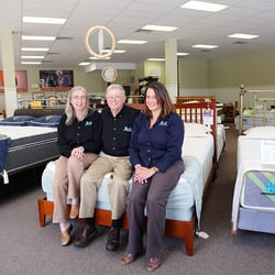 boxed has online regional a direct to adds that foam is mattress stores based in go bed box launched milwaukee verlo and factory chain available line carryout