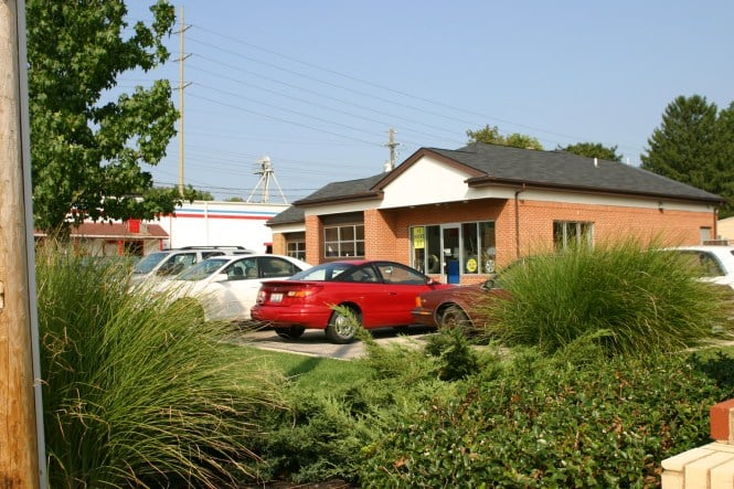 Superlube Complete Car Care: 691 Dover Center Rd, Westlake, OH