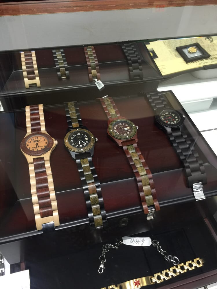 gepetto s jewelry and watch doctor 10 photos jewelry