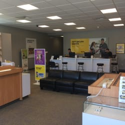 Sprint store by wireless lifestyle 25 rese as for Ikea in west sacramento