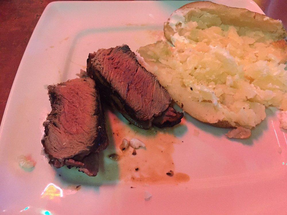 Oliver's Beef And Brew: 925 E 30th, Hutchinson, KS
