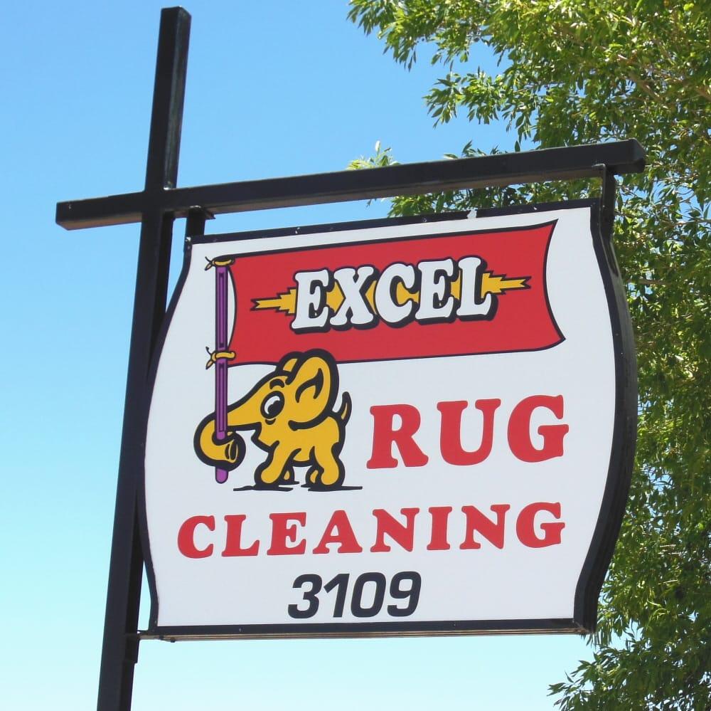 Image Result For Carpet Cleaners Albuquerque