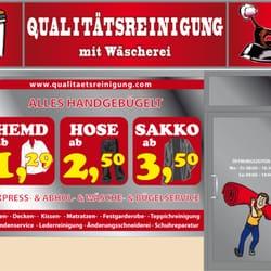 Textilreinigung berlin schoneberg