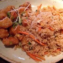PF Changs 33 Photos 82 Reviews Chinese 439 Cool Springs