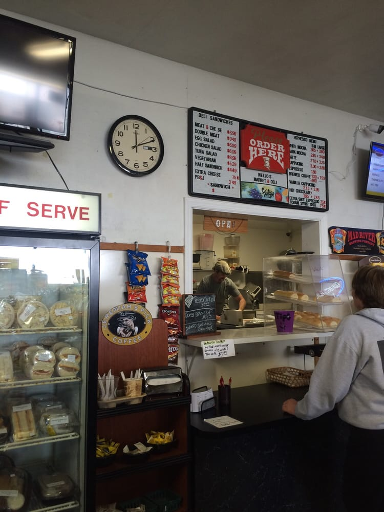 Fort Bragg (CA) United States  city photos gallery : ... Fort Bragg, CA, United States Restaurant Reviews Phone Number