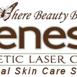 Genesis Cosmetic Laser Center - Skin Care - 1273 Celebration