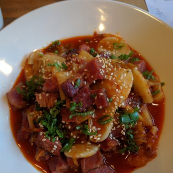 Momofuku Noodle Bar - 2915 Photos & 3429 Reviews - Ramen ...